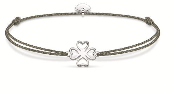 Thomas Sabo Little Secrets Armband LS017-173-5-L20v
