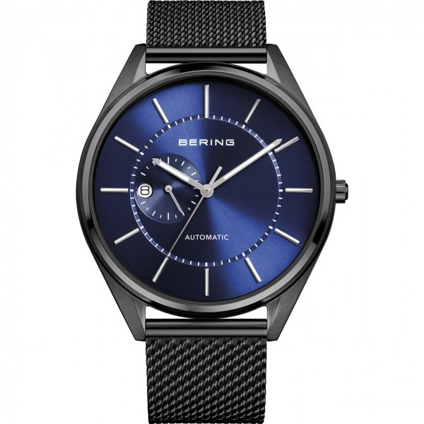 BERING Armbanduhr Automatic 16243-227