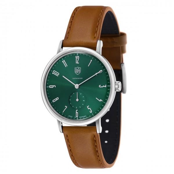 DUFA Armbanduhr Walter DF-9001-0M