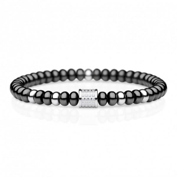 BERING Armband Länge 18 cm 603-6117-180