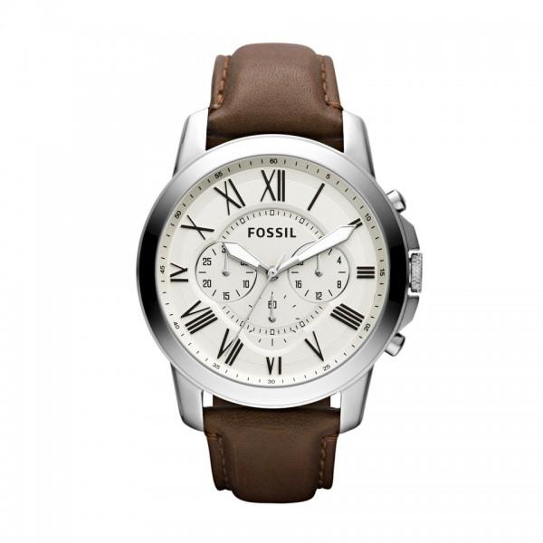 Fossil Armbanduhr CARLIE MINI FS4735IE