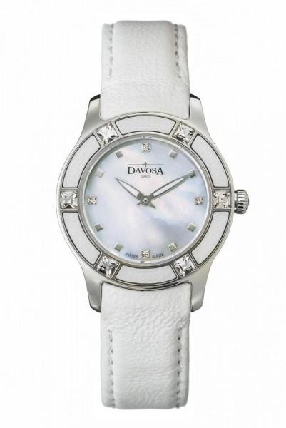 Davosa Armbanduhr Irisea 167.567.15