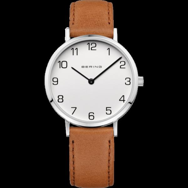 BERING Armbanduhr 13934-504