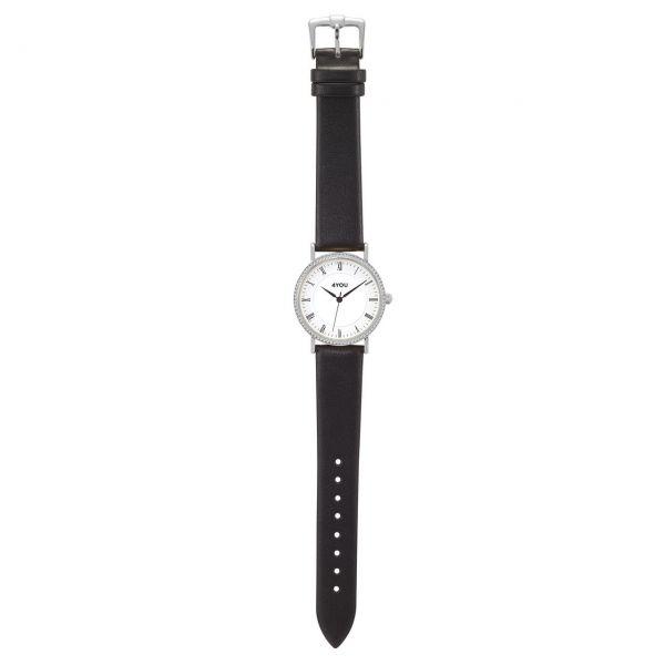 Armbanduhr 4YOU EDITION ONE-8 250007000