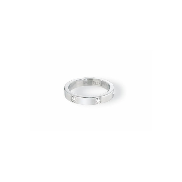 Morellato Cult Ring 8545