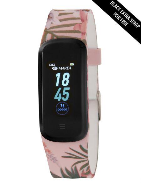 MAREA Smartwatch B58005/6