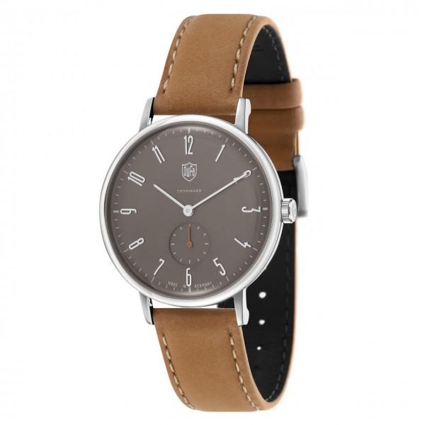DUFA Armbanduhr Walter DF-9001-0K