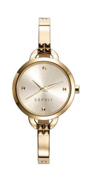 Armbanduhr ESPRIT-TP10937 YELLOW GOLD ES109372002