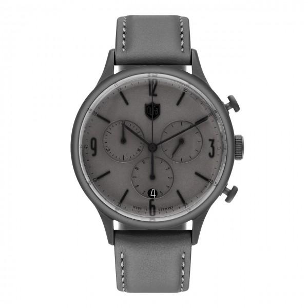 DUFA Armbanduhr Van Der Rohe Chrono (Limited Edition) DF-9002-0C