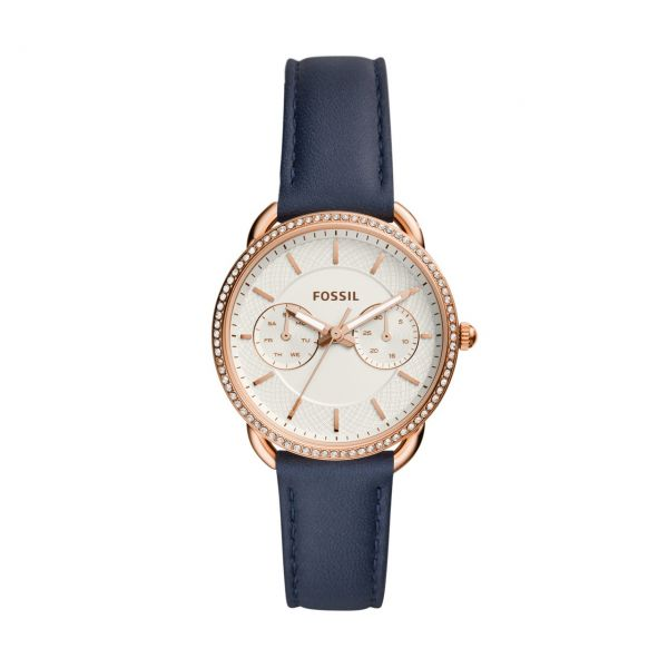 Fossil Armbanduhr TAILOR ES4394