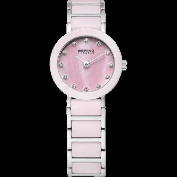 BERING Armbanduhr 11422-999