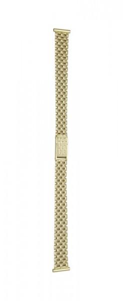 Claude Pascal Uhrarmband Gold 585 GB135-10