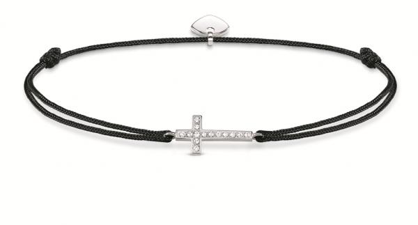 Thomas Sabo Little Secrets Armband LS013-401-11-L20v