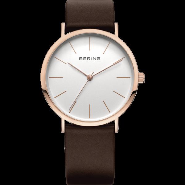 BERING Armbanduhr Classic 13436-564