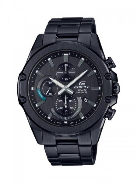 Casio Edifice Armbanduhr Chronograph EFR-S567DC-1AVUEF