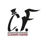 Clochard Fashion