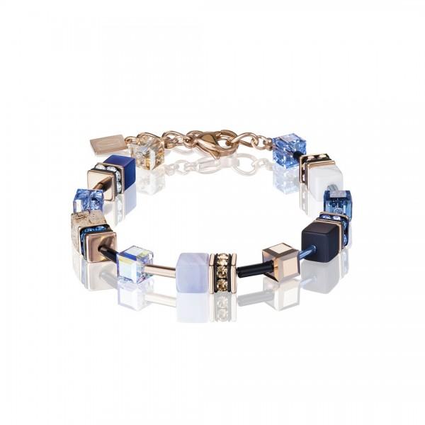 COEUR DE LION Armband 4905/30/0710