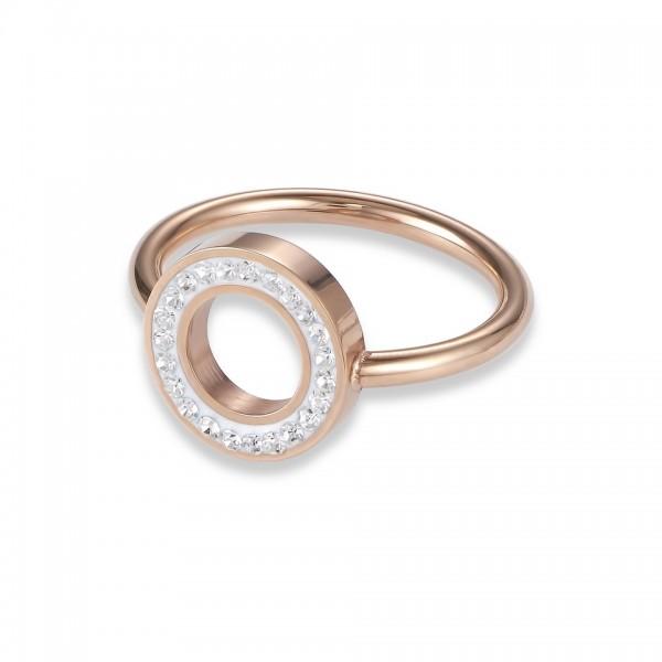COEUR DE LION Ring 4973/40-1800