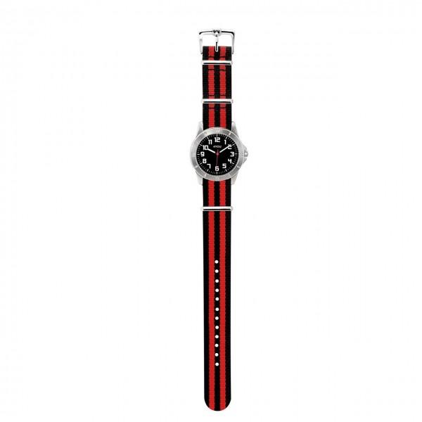 Armbanduhr 4YOU EDITION TWO - 3 250000024