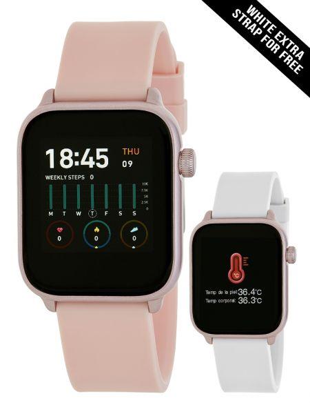 MAREA Smartwatch B59004/3