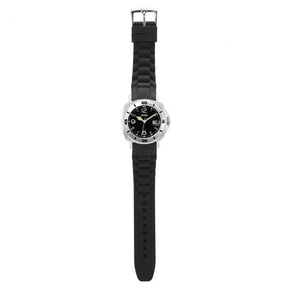 Armbanduhr 4YOU EDITION ONE-22 250003001