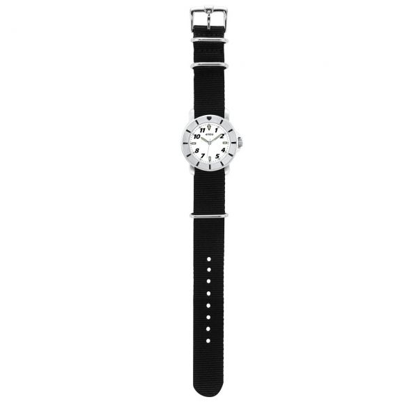 Armbanduhr 4YOU EDITION ONE-16 250002005