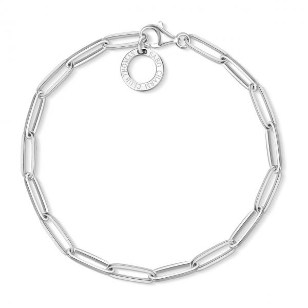 Thomas Sabo Armband X0253-001-21-L15,5