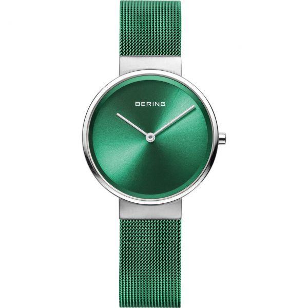 BERING Armbanduhr Classic 14531-808