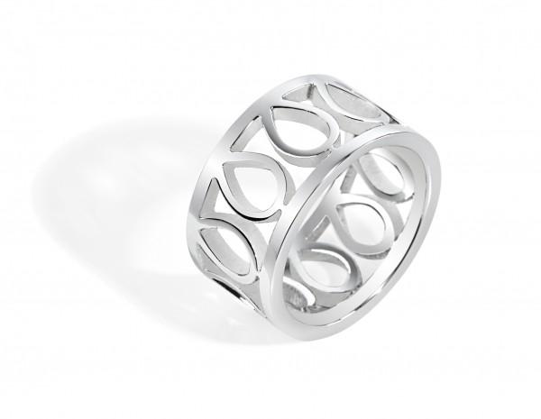 Morellato Ring MACRAME SYB06-018