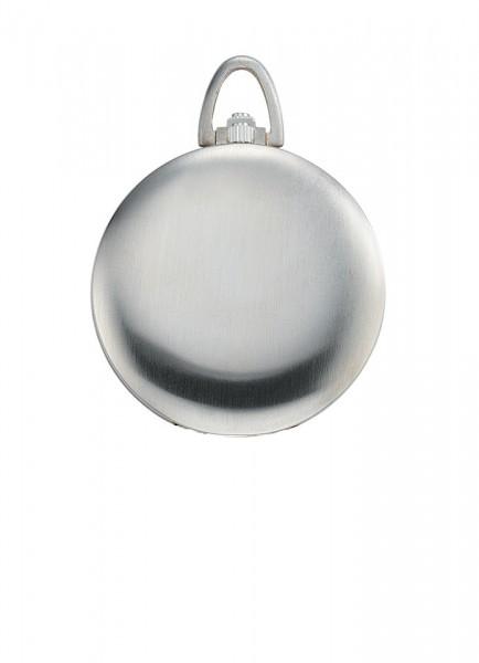 Claude Pascal Taschenuhr Silber 925 2107 B