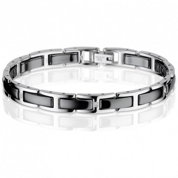 BERING Armband 612-16-185