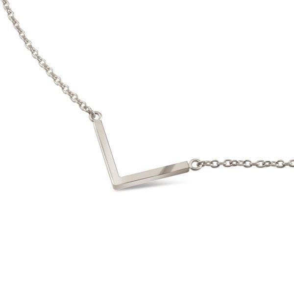 Boccia Titanium Collier 08015-01