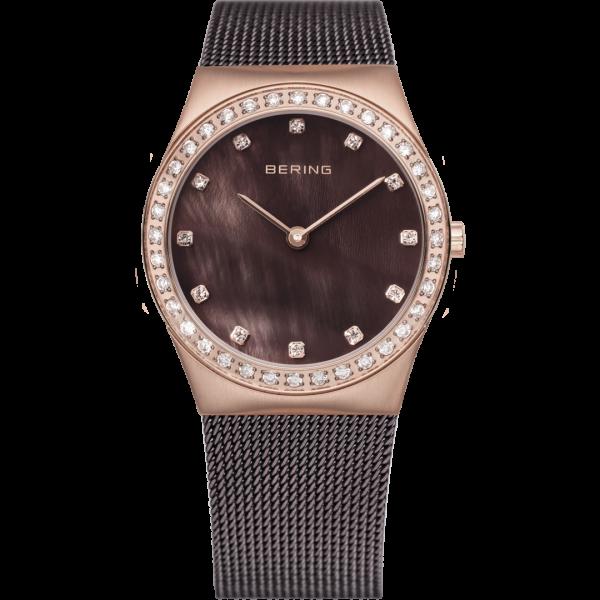 BERING Armbanduhr 12430-262