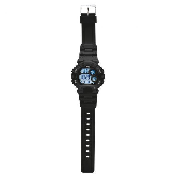 Armbanduhr 4YOU EDITION ONE-17 250010000