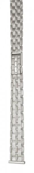 Claude Pascal Uhrarmband Weißgold 585 WGB118-10