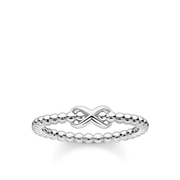 Thomas Sabo Ring TR2320-001-21-60