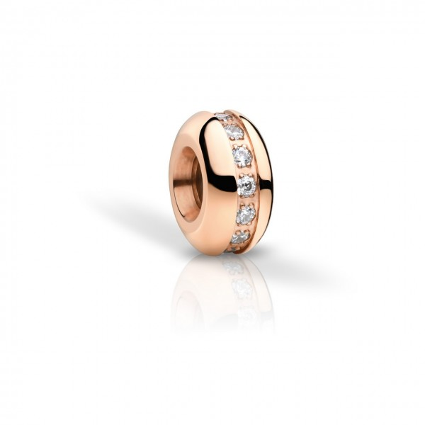 BERING Charm Home-3