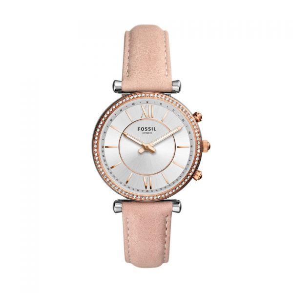 FOSSIL Smartwatch Armbanduhr FTW5039