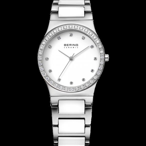BERING Armbanduhr 32435-754