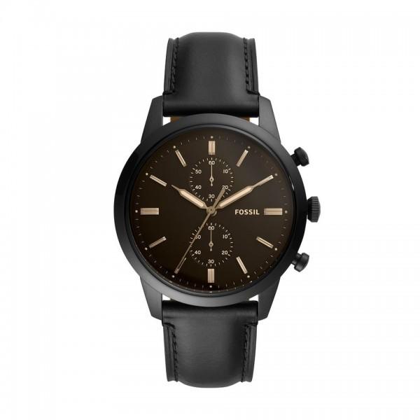 Fossil Armbanduhr CARLIE MINI FS5585