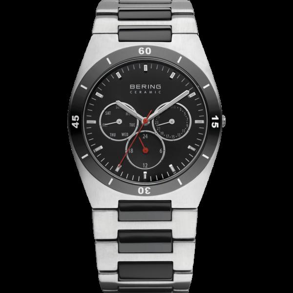 BERING Armbanduhr 32341-742