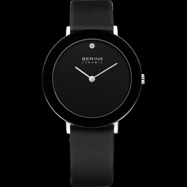 BERING Armbanduhr 11435-442