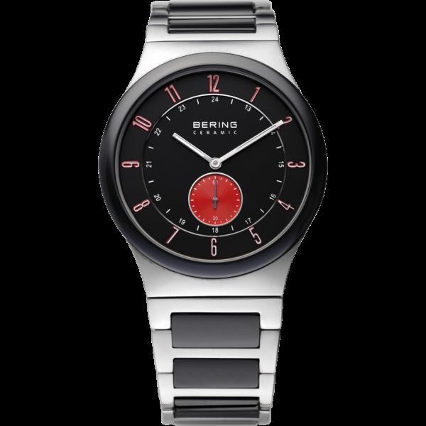 BERING Armbanduhr 51940-729