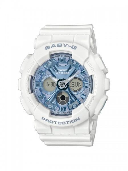 Casio Baby-G Armbanduhr BA-130-7A2ER
