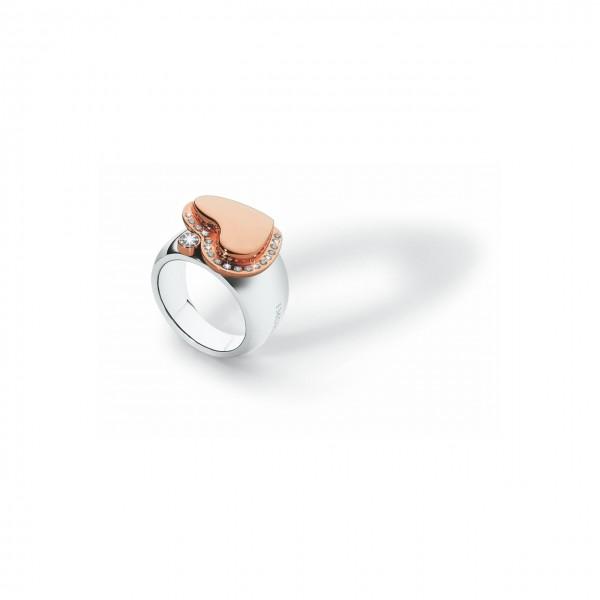 Morellato Aliseo Ring J306