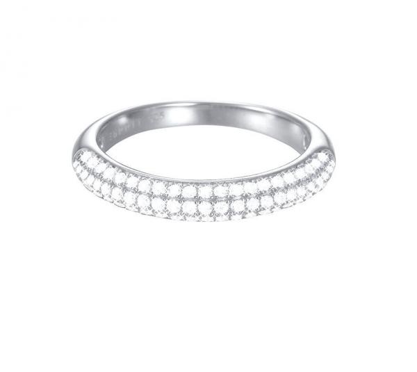 ESPRIT Ring ES-Glam ESRG02765A180