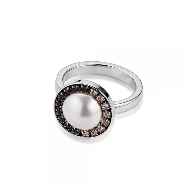 COEUR DE LION Ring 4803/40/1300-54