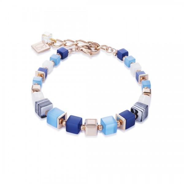COEUR DE LION Armband 4963/30/0706