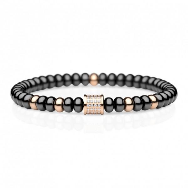 BERING Armband Länge 20 cm 603-6317-200