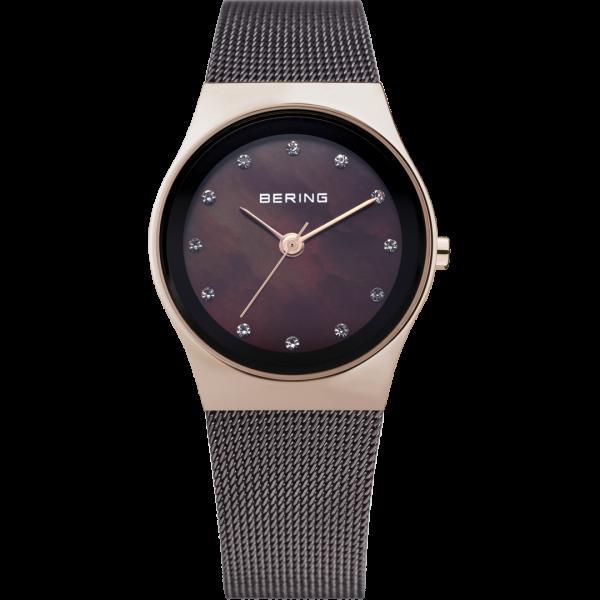 BERING Armbanduhr Classic 12927-262